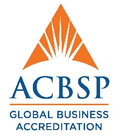 logo de ACBSP