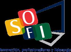 Logodel Departamento De Sistemas De Oficina