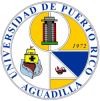logo UPR-Aguadilla