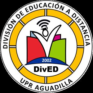 logo UPRAg Virtual