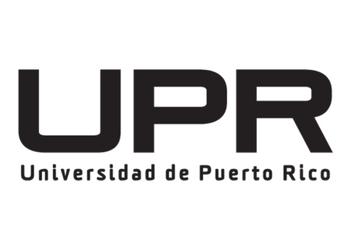 logo Universidad de Puerto Rico